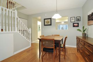 "Photo 5: 22 1141 EAGLERIDGE Drive in Coquitlam: Eagle Ridge CQ Townhouse for sale in ""EAGLERIDGE VILLAS"" : MLS®# R2213891"
