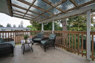 Photo 17: 32205 MARSHALL Road in Abbotsford: Abbotsford West House for sale : MLS®# R2215215