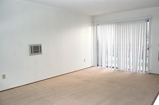 Photo 6: SAN DIEGO Condo for sale : 1 bedrooms : 6650 Amherst St #12A