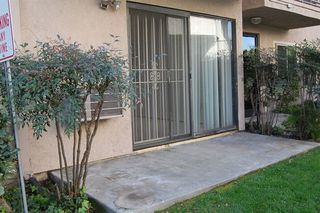 Photo 12: SAN DIEGO Condo for sale : 1 bedrooms : 6650 Amherst St #12A