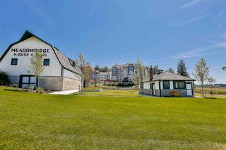 Photo 20: 411 16398 64 Avenue in Cloverdale: Condo  : MLS®# R2184592