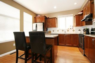 Photo 6: 19858 70 ave in Langley: Willoughby Heights House for sale : MLS®# R2213989