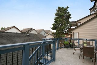 Photo 18: 19858 70 ave in Langley: Willoughby Heights House for sale : MLS®# R2213989