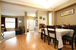 Photo 5: 19858 70 ave in Langley: Willoughby Heights House for sale : MLS®# R2213989
