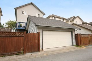 Photo 20: 19858 70 ave in Langley: Willoughby Heights House for sale : MLS®# R2213989