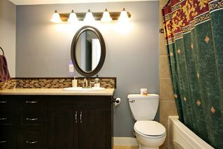 Photo 15: 19858 70 ave in Langley: Willoughby Heights House for sale : MLS®# R2213989