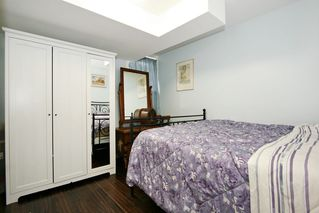Photo 16: 19858 70 ave in Langley: Willoughby Heights House for sale : MLS®# R2213989