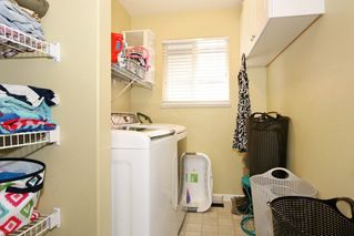 Photo 13: 19858 70 ave in Langley: Willoughby Heights House for sale : MLS®# R2213989