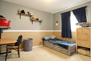 Photo 12: 19858 70 ave in Langley: Willoughby Heights House for sale : MLS®# R2213989