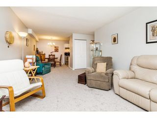 Photo 10: 110 7436 STAVE LAKE STREET in Mission: Mission BC Condo for sale : MLS®# R2220331
