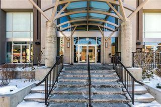 Photo 2: 1309 1110 11 Street SW in Calgary: Beltline Condo for sale : MLS®# C4144936