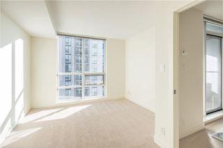 Photo 12: 1309 1110 11 Street SW in Calgary: Beltline Condo for sale : MLS®# C4144936