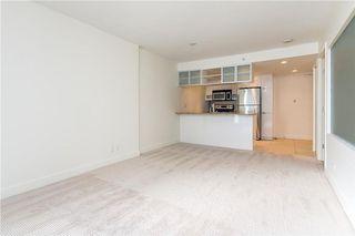 Photo 10: 1309 1110 11 Street SW in Calgary: Beltline Condo for sale : MLS®# C4144936
