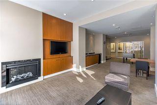 Photo 18: 1309 1110 11 Street SW in Calgary: Beltline Condo for sale : MLS®# C4144936