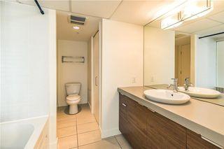 Photo 14: 1309 1110 11 Street SW in Calgary: Beltline Condo for sale : MLS®# C4144936