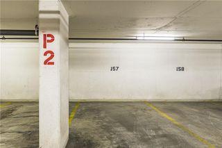 Photo 21: 1309 1110 11 Street SW in Calgary: Beltline Condo for sale : MLS®# C4144936