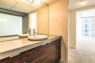 Photo 15: 1309 1110 11 Street SW in Calgary: Beltline Condo for sale : MLS®# C4144936