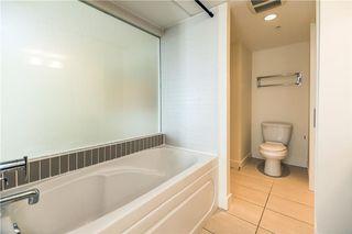 Photo 16: 1309 1110 11 Street SW in Calgary: Beltline Condo for sale : MLS®# C4144936