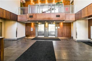 Photo 3: 1309 1110 11 Street SW in Calgary: Beltline Condo for sale : MLS®# C4144936