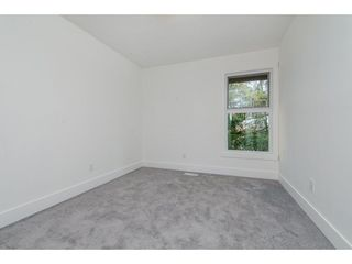 """Photo 14: 595 CARLSEN Place in Port Moody: North Shore Pt Moody Townhouse for sale in """"EAGLE POINTE"""" : MLS®# R2227952"""