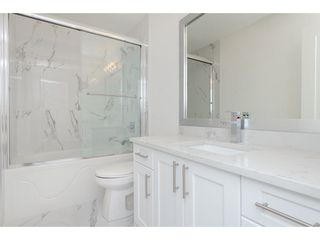 """Photo 15: 595 CARLSEN Place in Port Moody: North Shore Pt Moody Townhouse for sale in """"EAGLE POINTE"""" : MLS®# R2227952"""