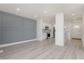 """Photo 9: 595 CARLSEN Place in Port Moody: North Shore Pt Moody Townhouse for sale in """"EAGLE POINTE"""" : MLS®# R2227952"""