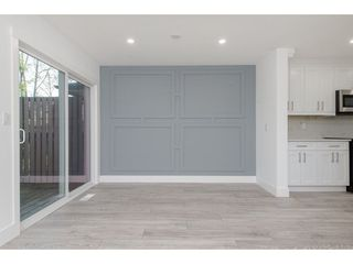 """Photo 11: 595 CARLSEN Place in Port Moody: North Shore Pt Moody Townhouse for sale in """"EAGLE POINTE"""" : MLS®# R2227952"""