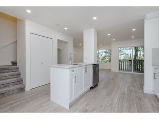 """Photo 5: 595 CARLSEN Place in Port Moody: North Shore Pt Moody Townhouse for sale in """"EAGLE POINTE"""" : MLS®# R2227952"""