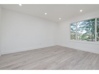 """Photo 7: 595 CARLSEN Place in Port Moody: North Shore Pt Moody Townhouse for sale in """"EAGLE POINTE"""" : MLS®# R2227952"""