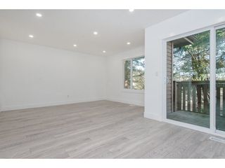 """Photo 10: 595 CARLSEN Place in Port Moody: North Shore Pt Moody Townhouse for sale in """"EAGLE POINTE"""" : MLS®# R2227952"""