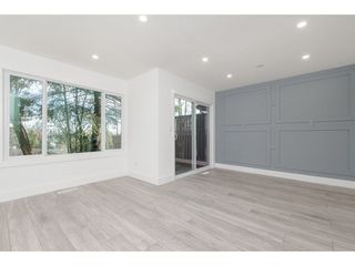 """Photo 8: 595 CARLSEN Place in Port Moody: North Shore Pt Moody Townhouse for sale in """"EAGLE POINTE"""" : MLS®# R2227952"""