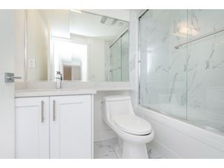"""Photo 17: 595 CARLSEN Place in Port Moody: North Shore Pt Moody Townhouse for sale in """"EAGLE POINTE"""" : MLS®# R2227952"""