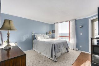 Photo 9: 1003 38 LEOPOLD PLACE in New Westminster: Downtown NW Condo for sale : MLS®# R2220701