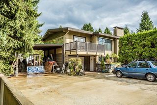 Main Photo: 12344 224 Street in Maple Ridge: East Central House for sale : MLS®# R2230718