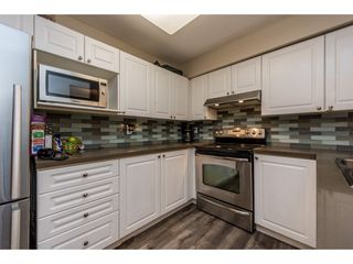 Photo 11: 106 13226 104 AVENUE in Surrey: Whalley Condo for sale (North Surrey)  : MLS®# R2175290