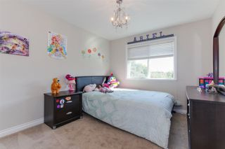 Photo 17: 182 67 Street in Delta: Boundary Beach House for sale (Tsawwassen)  : MLS®# R2235062