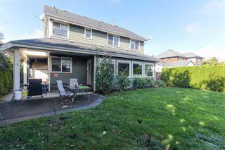 Photo 20: 182 67 Street in Delta: Boundary Beach House for sale (Tsawwassen)  : MLS®# R2235062