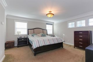 Photo 11: 182 67 Street in Delta: Boundary Beach House for sale (Tsawwassen)  : MLS®# R2235062