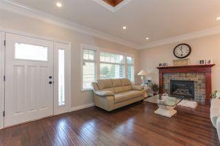 Photo 2: 182 67 Street in Delta: Boundary Beach House for sale (Tsawwassen)  : MLS®# R2235062