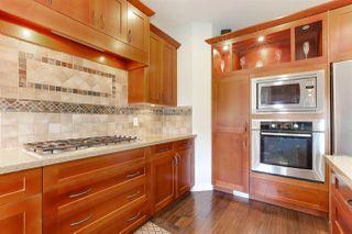 Photo 8: 182 67 Street in Delta: Boundary Beach House for sale (Tsawwassen)  : MLS®# R2235062