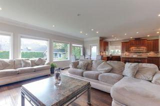 Photo 5: 182 67 Street in Delta: Boundary Beach House for sale (Tsawwassen)  : MLS®# R2235062