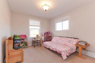 Photo 18: 182 67 Street in Delta: Boundary Beach House for sale (Tsawwassen)  : MLS®# R2235062