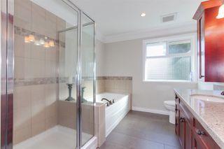 Photo 14: 182 67 Street in Delta: Boundary Beach House for sale (Tsawwassen)  : MLS®# R2235062
