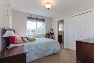 Photo 15: 182 67 Street in Delta: Boundary Beach House for sale (Tsawwassen)  : MLS®# R2235062
