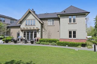 "Photo 20: 153 14833 61 Avenue in Surrey: Sullivan Station Townhouse for sale in ""ASHBURY HILL"" : MLS®# R2234693"