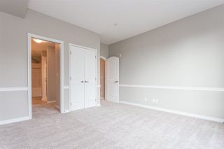 Photo 15: 306 33485 SOUTH FRASER Way in Abbotsford: Central Abbotsford Condo for sale : MLS®# R2235703