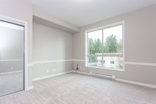 Photo 11: 306 33485 SOUTH FRASER Way in Abbotsford: Central Abbotsford Condo for sale : MLS®# R2235703