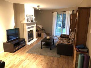 """Photo 3: 110 15110 108 Avenue in Surrey: Bolivar Heights Condo for sale in """"Riverpointe"""" (North Surrey)  : MLS®# R2240376"""