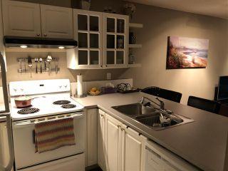 """Photo 5: 110 15110 108 Avenue in Surrey: Bolivar Heights Condo for sale in """"Riverpointe"""" (North Surrey)  : MLS®# R2240376"""