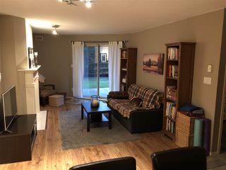 """Photo 4: 110 15110 108 Avenue in Surrey: Bolivar Heights Condo for sale in """"Riverpointe"""" (North Surrey)  : MLS®# R2240376"""